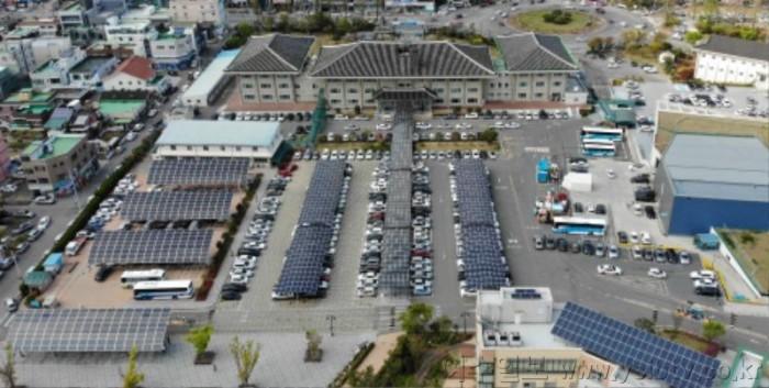 3. 여수시, 자동차 배출가스 무료 점검…23일, 시청 주차장.jpg