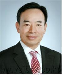㈜포스코 광양제철소 산업안전보건 감독 결과 발표.jpg