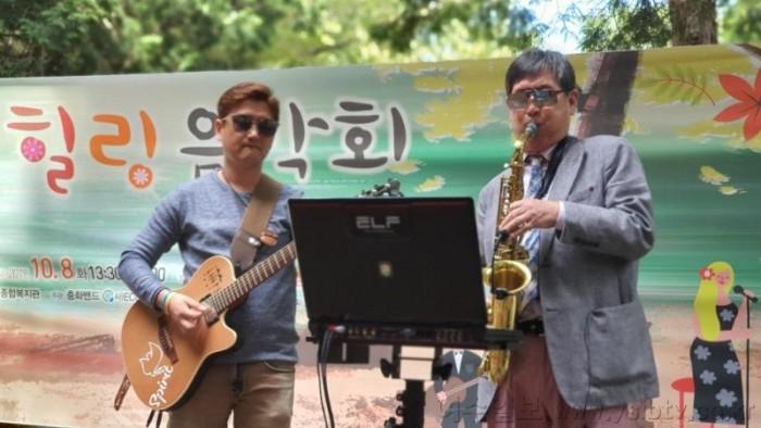'제4회 숲속힐링음악회' ... 무장애나눔길에서 음악회 5.jpg