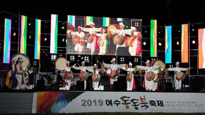 동동북축제2.jpg