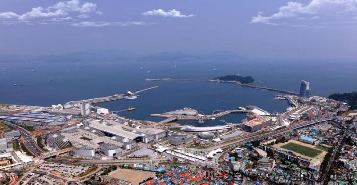1-1. 여수시, 2021 도시환경협약 여수정상회의 개최.jpg
