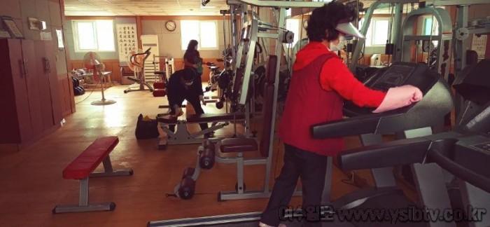 """3-1. 여수시주민자치협의회 추석맞이 """"여수 전역 동시 방역소독"""".jpg"""
