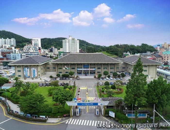 1_4. 여수시, 15일 시민과 함께하는 '도시관리정책 토론회' 개최.jpg