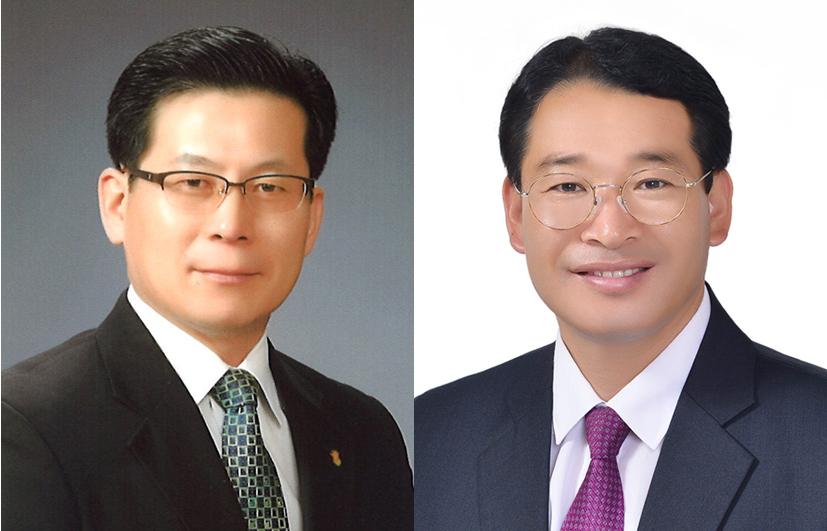 여수시의회, '폐기물처리시설 설치비용 징수 조례' 제정