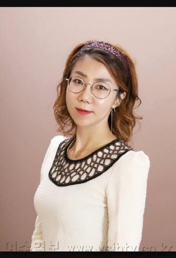 송정현 미용장의 머리카락 이야기 11 - 남자 컷 (모히칸)
