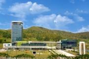 여수산단 민․관 거버넌스, 환경관리 종합대책 논의