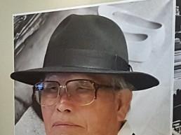 <책소개> 시집 추천 김정현 시집 '귀가'