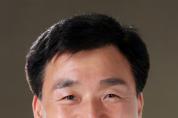 김기태 도의원, 지역안전지수 개선 시급