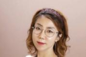 송정현 미용장의 머리카락 이야기-12