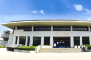 여수시의회, COP28 유치위원회 지원조례 제정.. COP28 유치 본격 가동