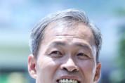 여수시의회, '민주화운동 기념사업' 추진 근거 마련