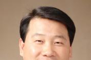 전남도의회 제332회 정례회 제2차 본회의  '김 양식어장 신규개발 금지 방침 철회 촉구 건의안'을 채택