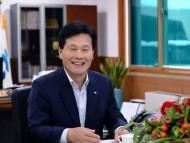 여수산단 MRO 대형물류센터 준공에 중소납품업체 줄도산'우려'...대책수립 요구