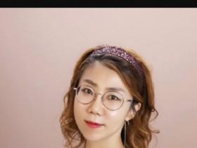 송정현미용장의 머리카락이야기 –10..헤어 관리 (증모편)