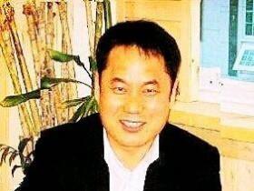 우동식시인의 詩 읽어 주는 남자 - 박효숙 시인