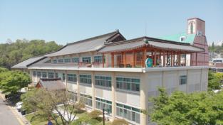 '어린이 환경보건출생 코호트' 참여자 모집