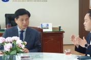 현장 인터뷰-전남의 교육 현장, 전라남도 교육지원청 장석웅 교육감