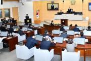 여수시의회, 27일 199회 임시회 폐회