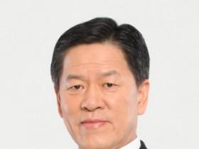 주승용 국회부의장, 블록포장으로 생활도로 속도저감 위한 세미나 개최