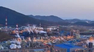 광주, 여수 등 환경오염물질 배출 43개 업체 대상 특별점검