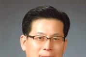 여수시의회, 만흥지구 민간임대주택 공급촉진지구 조성사업 협약 파기 촉구 결의안 '채택'