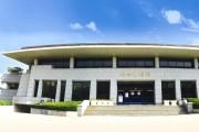 여수시의회, '문대통령 여순사건 추념식 참석' 공식 건의