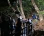1,500년 시공 뛰어넘는 이야기, 여수관광 웹드라마 '윤슬' 촬영