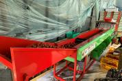 여수시, '농산물 유통분야 지원사업' 이달 29일까지 접수