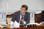 기고문-100년 지켜온 '전남-경남 해상경계' 사수