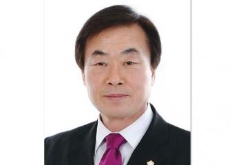 여수시의회 서완석 의원, '지역상품 우선구매 조례' 제정