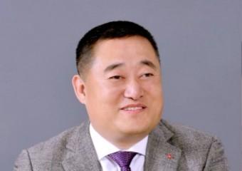 초대석- 최상철 대한적십자사 봉사회 광주.전남 협의회장