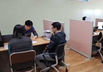 여수시, '고등학생 대입 진학상담' 4월 참여자 모집