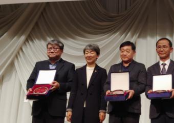 전남도, 문화재 돌봄사업 독보적 지위 구축 ' 6년 연속 최우수'